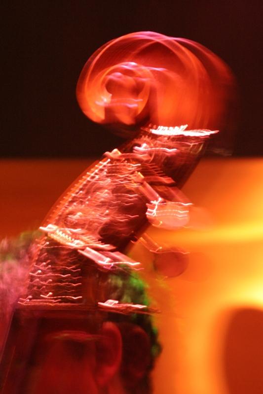 2007040415.jpg