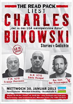 Read_Pack_Bukowski_30-01-2013_Vereinsheim