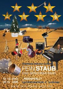 Flyer 12-2013 Feinstaub Rheinpfalz