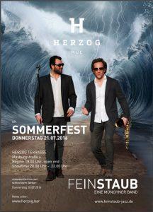 FSTB_HerzogSommer2016_flyer_web